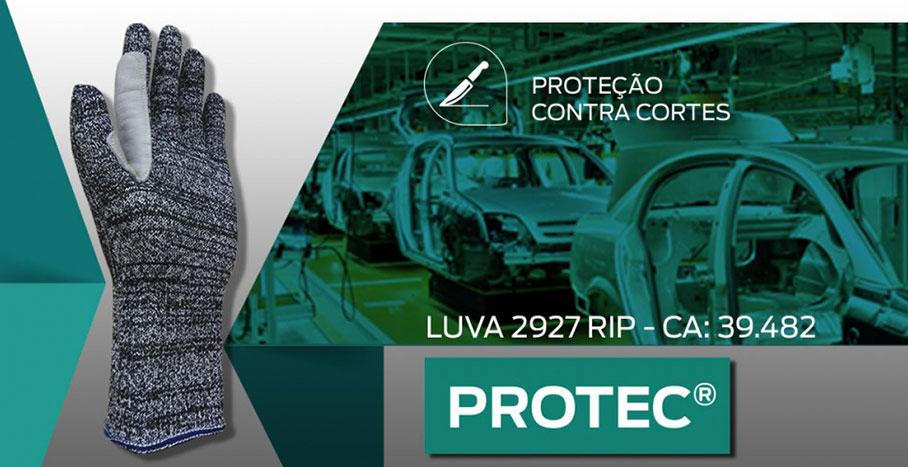 linha-protec-protegendo-suas-maos