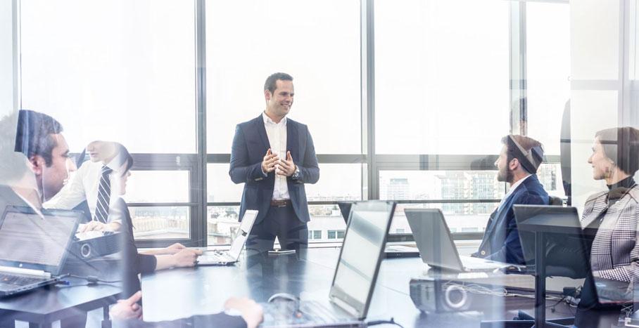 a-importancia-de-treinamento-para-alavancar-a-equipe-de-vendas